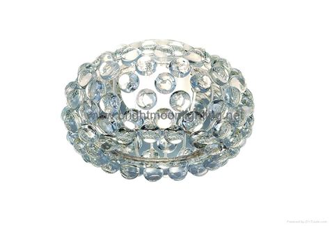Caboche Ceiling Light Caboche Ceiling Light Bm 3018c S Bright Moon Lighting China Manufacturer Interior Lighting