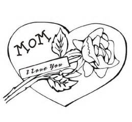 i love you coloring pages to print az coloring pages