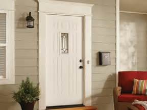 shop windows doors at homedepot ca the home depot canada