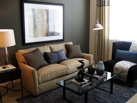 apartment sized furniture living room apartment size living room furniture peenmedia com
