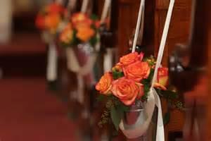 decora 231 227 o de igreja para casamento