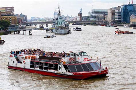 thames river cruise best top 10 things to do on the thames london pass blog