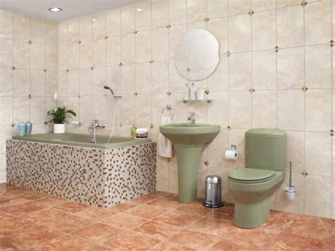 ctm specials bathrooms ctm baths spa baths ctm