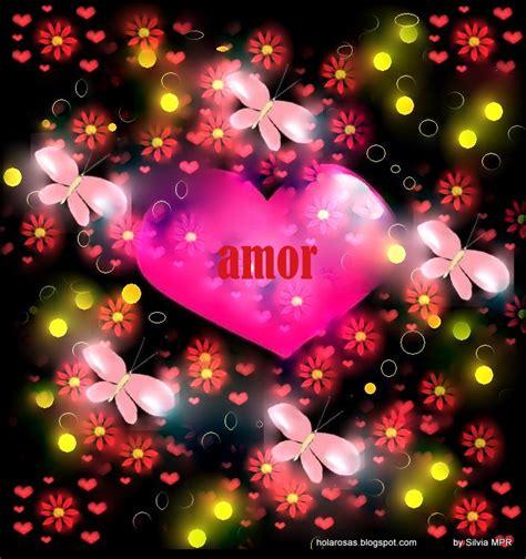 imagenes con movimiento web im 225 genes de movimiento gratis imagenes de amor en