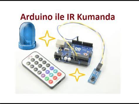 arduino r alc verici devresi pic16f628a ile kızıl 246 tesi iletişim verici pic16f628a
