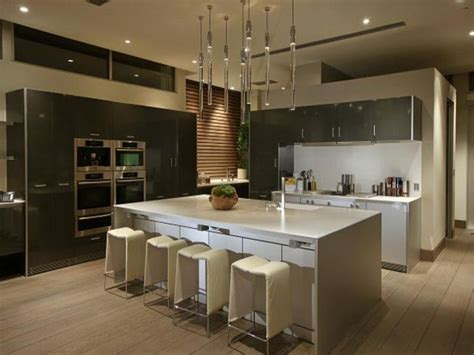 top 10 kitchen designs kitchens