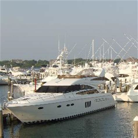 party boats freeport new york long island fishing charters long island marinas long