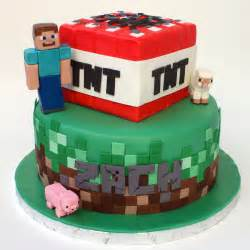 minecraft kuchen minecraft cake the tiles are modeling chocolate the