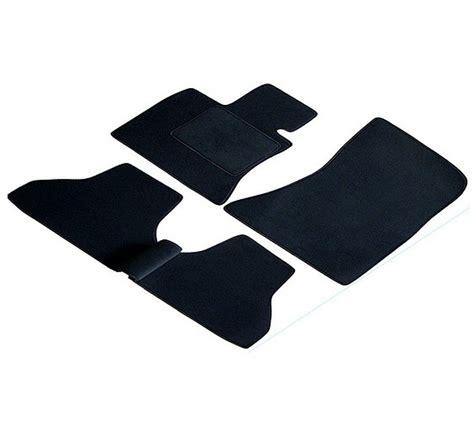 tappeti alfa mito tappeti in vero velluto su misura per alfa romeo mito