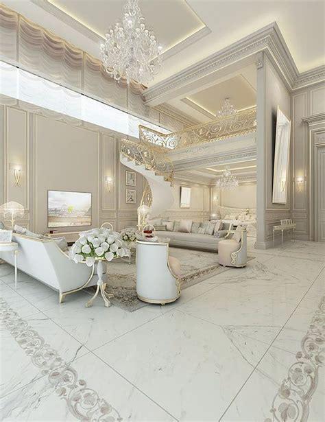 luxury interior design companies 17 ideas about bedroom designs on