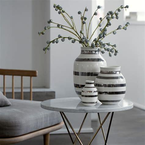 Vase Kähler by Kahler Archives Galleriet