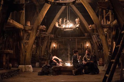 the last kingdom episode 1x01 the last kingdom 1x01 ragnar s the last kingdom