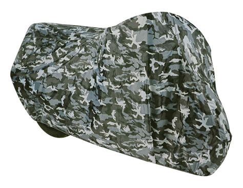Camo Cover by Oxford Aquatex Camo Motorcycle Cover Jpg
