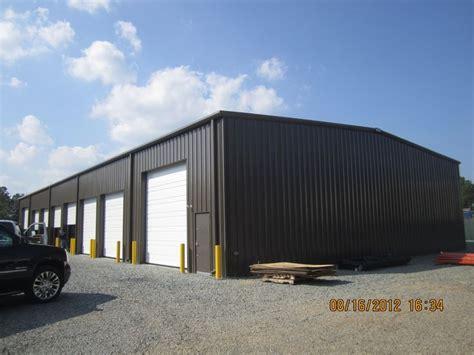 burnished slate metal building google search metal