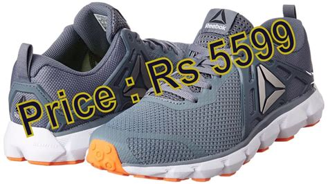 top 5 best running shoes 2017 for best running shoes price in india adidas