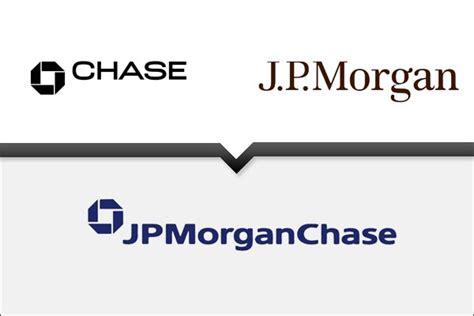 jp global corporate bank jpmorgan jpmorgan history ceo and more