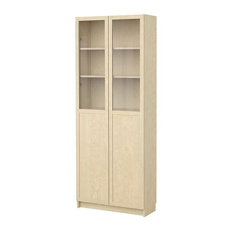 Ikea Narrow Bookcase Living Room Furniture Sofas Coffee Tables Amp Ideas Ikea