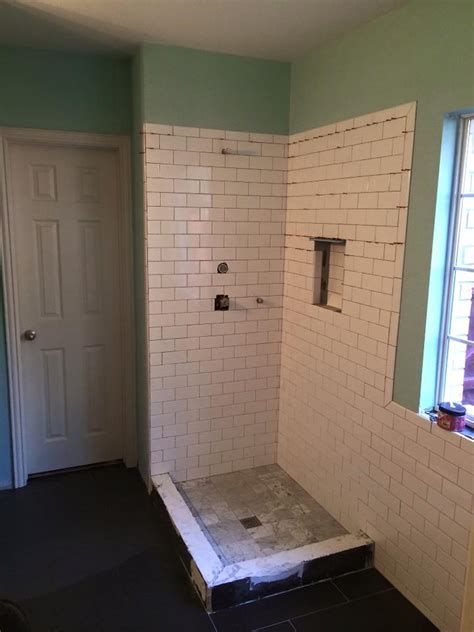 complete bathroom remodel complete bathroom remodel complete solutions flower