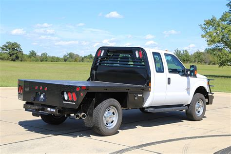 cm truck bed cm flat beds pictures to pin on pinterest pinsdaddy