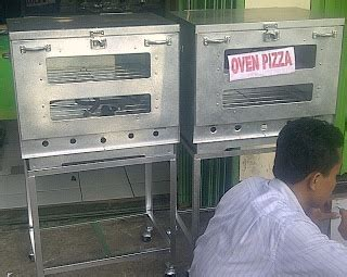Oven Tangkring Bima oven gas oven tangkring oven pizza kaskus archive