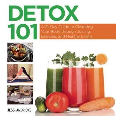 Living Detox For Your Gut by 25 Best Ideas About Cabbage Soup Diet On