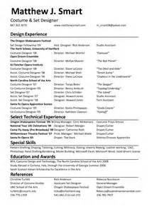 Fashion Design Resume Exles by Xsl Template Mode Bestsellerbookdb