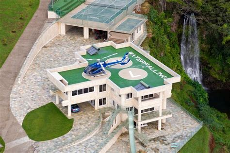 pharrell house pharrell williams miami penthouse