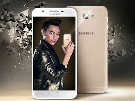 Samsung J7 Prime Update samsung galaxy j7 prime slated to receive android 7 0 nougat update soon gizbot news