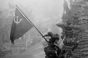 la ville du mois de mai berlin depuis 1945 de la ville