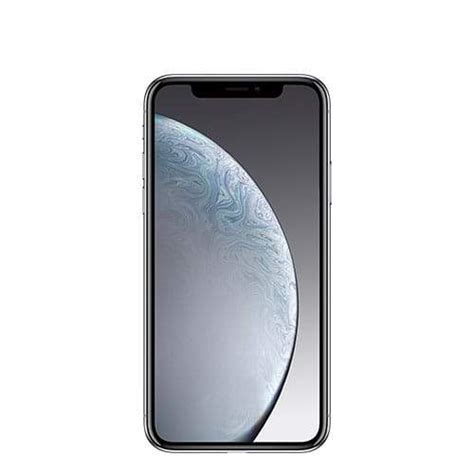 iphone xr 64gb unlocked gazelle