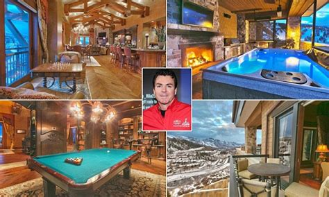 Papa S House by Most Expensive Condo Listed In Utah Being Sold By
