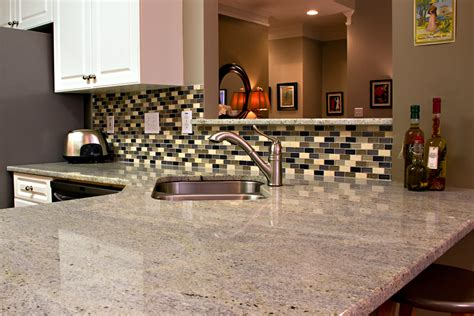 how to care for marble countertops maison de pax natural stone care and maintenance