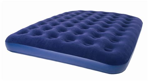 queen size air bed northwest territory queen size airbed cing comfort at
