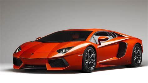Hd Images Of Lamborghini Wallpapers Hd 1080p Lamborghini New 2015 Wallpaper Cave