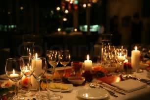 sugar daddy how to handle the first dinner date