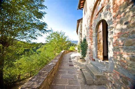 Il Borro Tuscany   Find The Best Il Borro Italy Rates