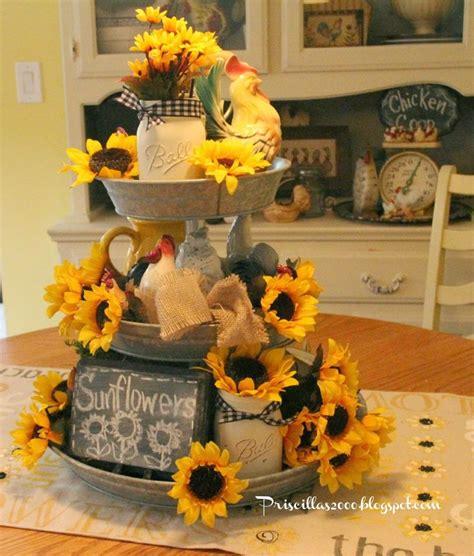 Best 25 Sunflower Kitchen Decor Ideas On Sunflower Kitchen Sunflower Decor For Best 25 Sunflower Kitchen Decor Ideas On Sunflower Kitchen Sunflower Decorations