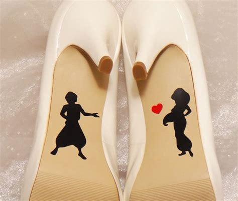 Schuh Aufkleber Hochzeit Disney by Die Besten 25 Disney Schuhe Ideen Auf Disney