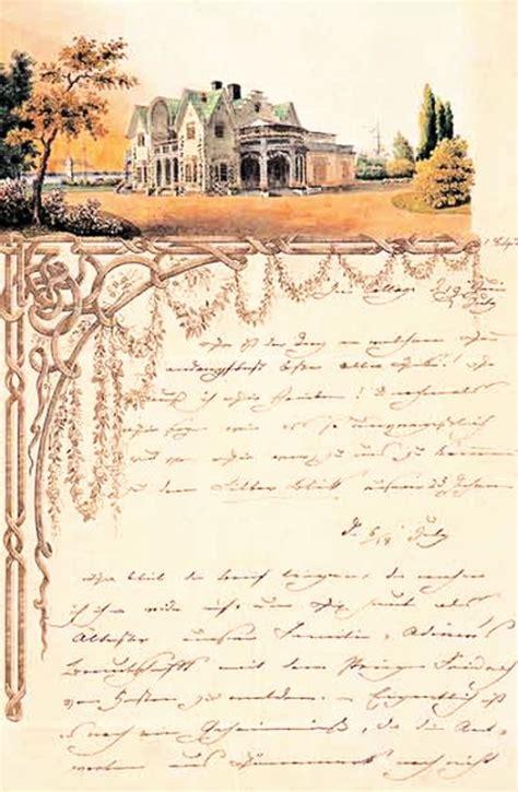 Mprees Letters letter of empress alexandra feodorovna of tsar nicholas i the last tsar