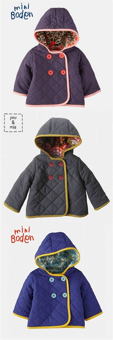 How To Make A Quilted Jacket by Clothes Diy Projects Craft Ideas How To S For Home Decor With