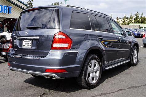 how petrol cars work 2012 mercedes benz gl class windshield wipe control 2012 mercedes benz gl450