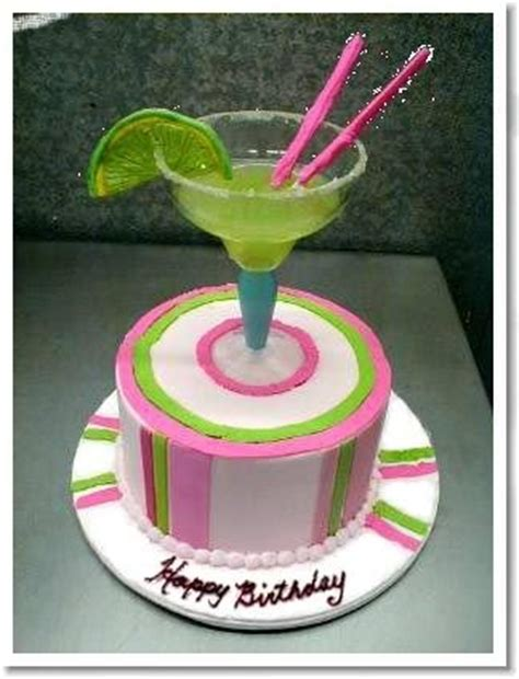 margarita birthday the s catalog of ideas