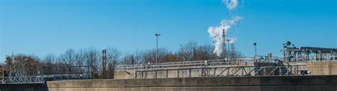section 307 clean water act industrial pretreatment faqs delcora