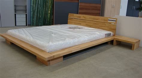 futonbett lattenrost massivholz archive seite 3 4 m 246 belaktion