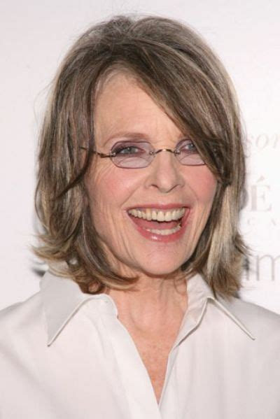 medium haircuts for glasses 17 best images about hair dos on best