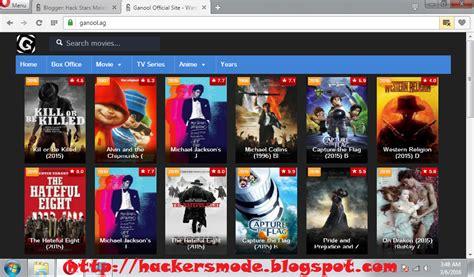 web untuk download film bioskop terbaru nak download movie terbaru list fresh movie is here