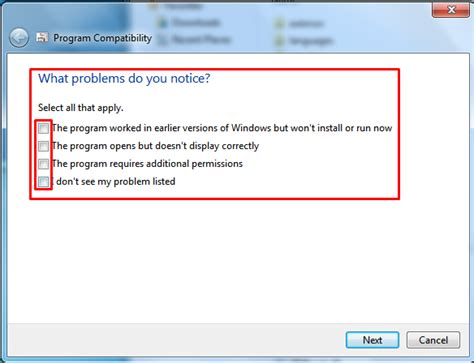 email tidak bisa dibuka cara mengatasi applikasi yang tidak bisa di buka di
