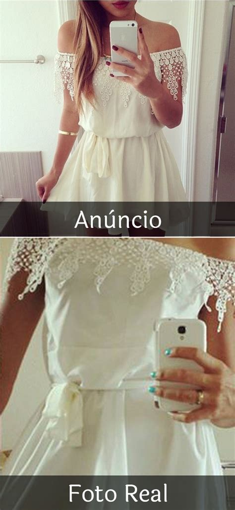 os 10 vestidos mais comprados no aliexpress muito me importa