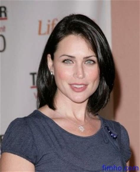 rena sofer hairstyles 138 best rena sofer images on pinterest rena sofer