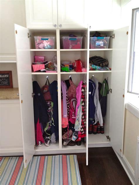 room storage 10 ideas to use lockers as room storage kidsomania